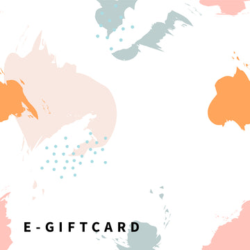 Puttot e-Gift Card
