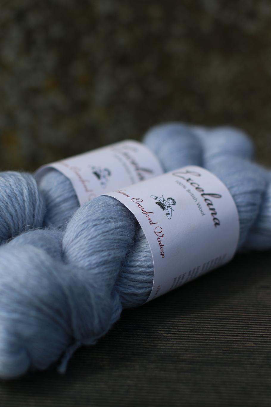 Umbel Yarn Kit