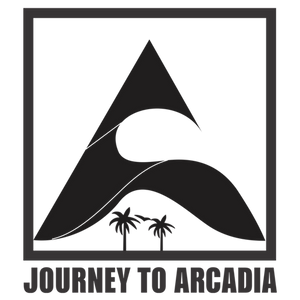 J2A Charitable Clothing Label LOGO