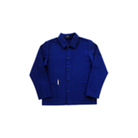Veste / Jacket ADULT Indigo