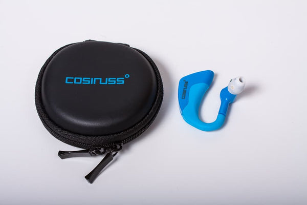 cosinuss° One — cosinuss° Blue