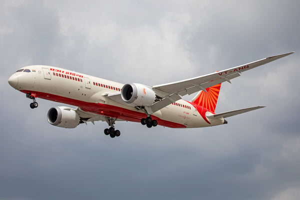Domestic Flights To Resume In India