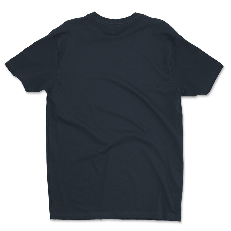 Aeronautical co Blueprint - Navy