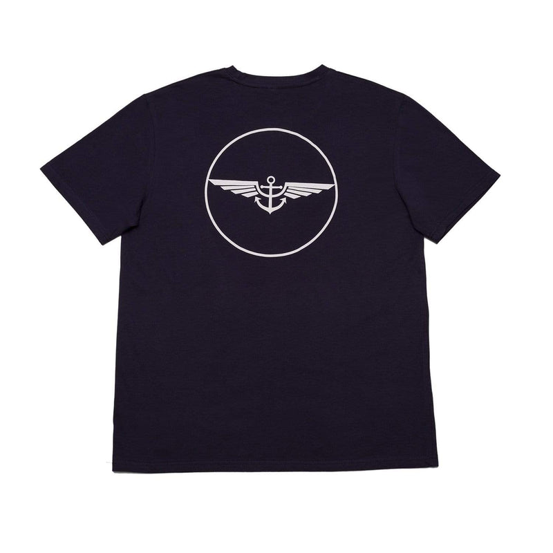 Aeronautical co Staple