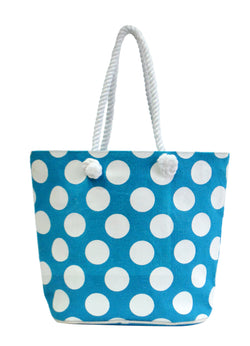 Beach Bag 2 - Indent 2