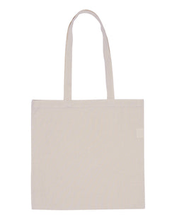 Cotton Flat Bag CT-100