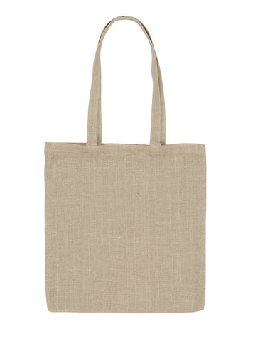 Unlaminated Jute Bag J-100