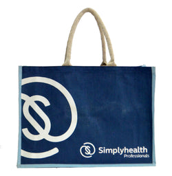 Simple Health - Indent 8
