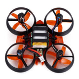 RC Quadcopter - Mono Electronics