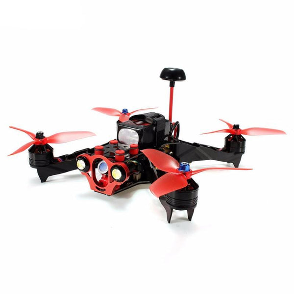 New Hot Racer 250 PRO Camera Drone