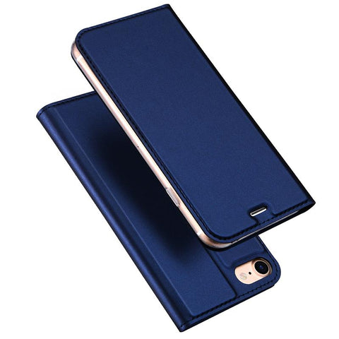 High Quality Flip Case for iPhone - Mono Electronics