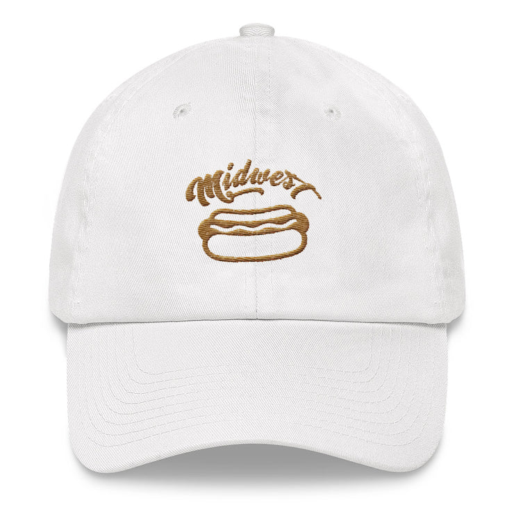 Midwest Hat - C'monStore #Hats