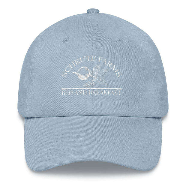 Schrute Farms Bed and Breakfast Hat - C'monStore #Hats