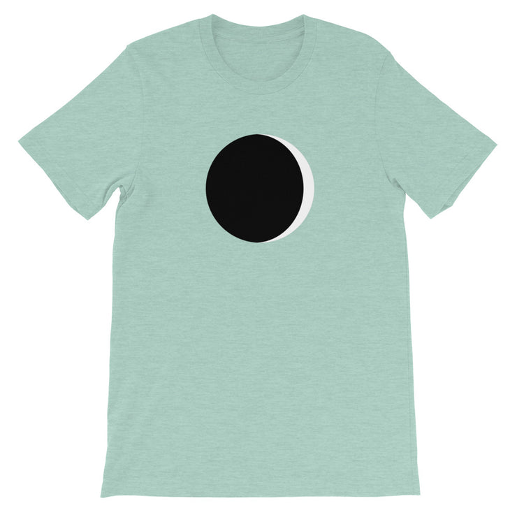 Crescent Moon T-Shirt - C'monStore #Shirts
