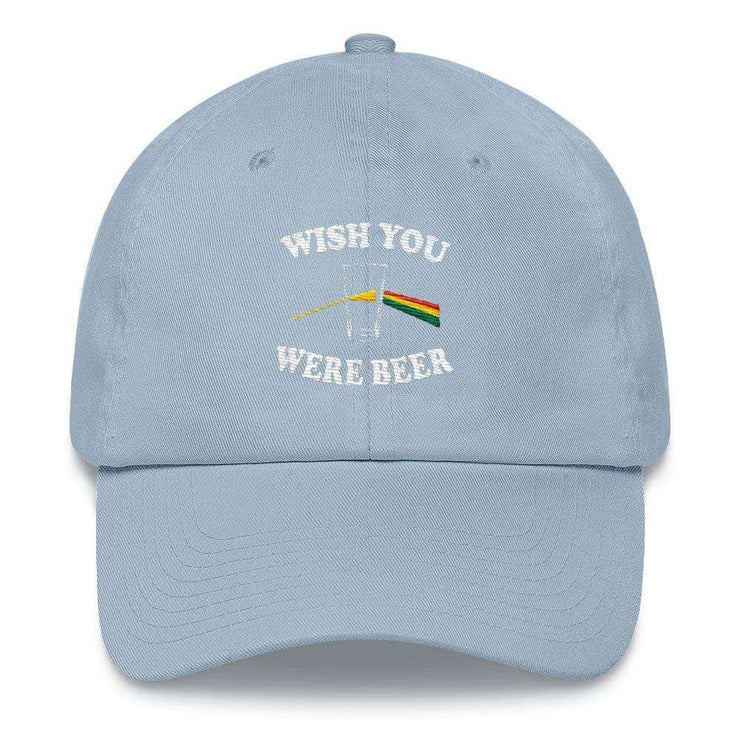 Wish You Were Beer Hat - C'monStore #Hats