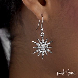 NEW Stellar Earrings