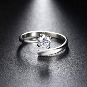 NEW Sara (Comp Ring)