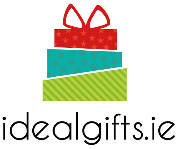idealgifts.ie image