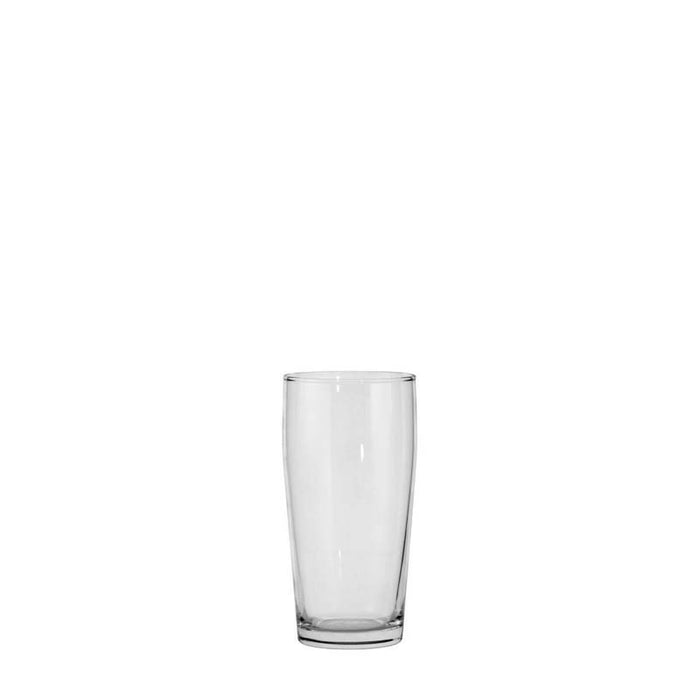 CONSOL WILLY TUMBLER NBC (340ML) (0721AL48CON)x10 - DECO-Vie