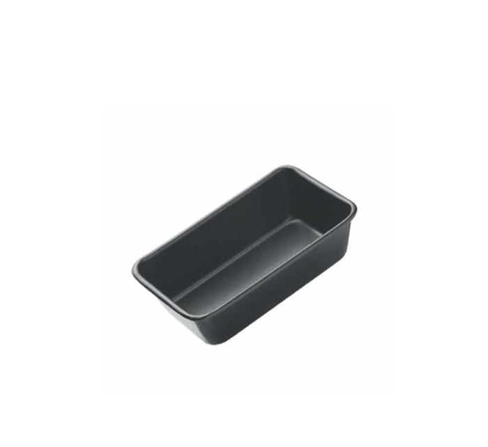 REGENT BAKEWARE LOAF PAN SMALL (255X130X60MM) - DECO-Vie