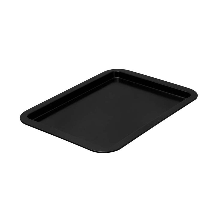 REGENT BAKEWARE BAKING TRAY RECT LARGE (430X290X17MM) - DECO-Vie