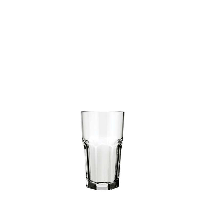 NADIR BRISTOL LONG DRINK TUMBLER (410ML)x12 - DECO-Vie