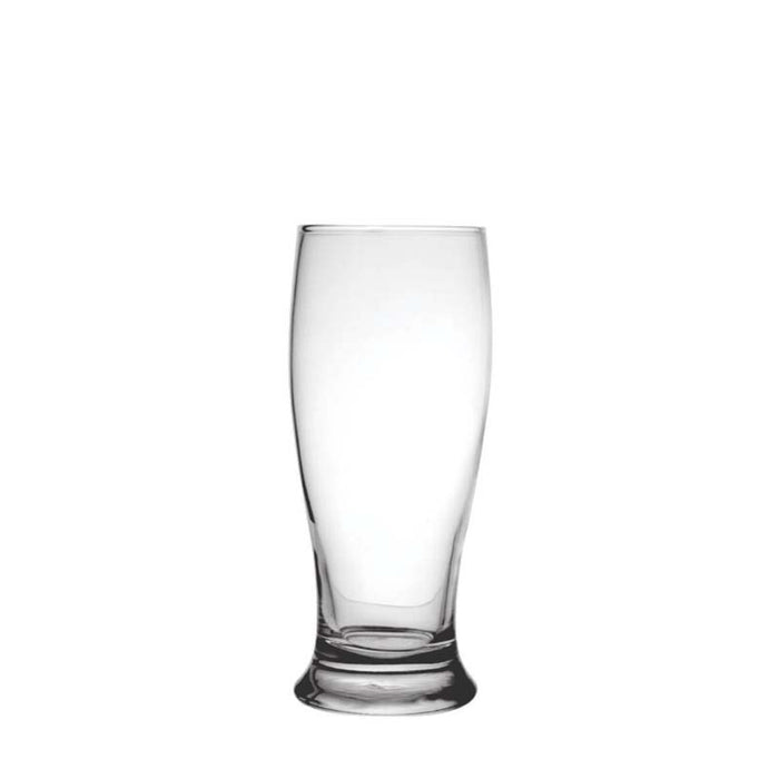 NADIR MUNICH BEER GLASS (530ML)x10 - DECO-Vie