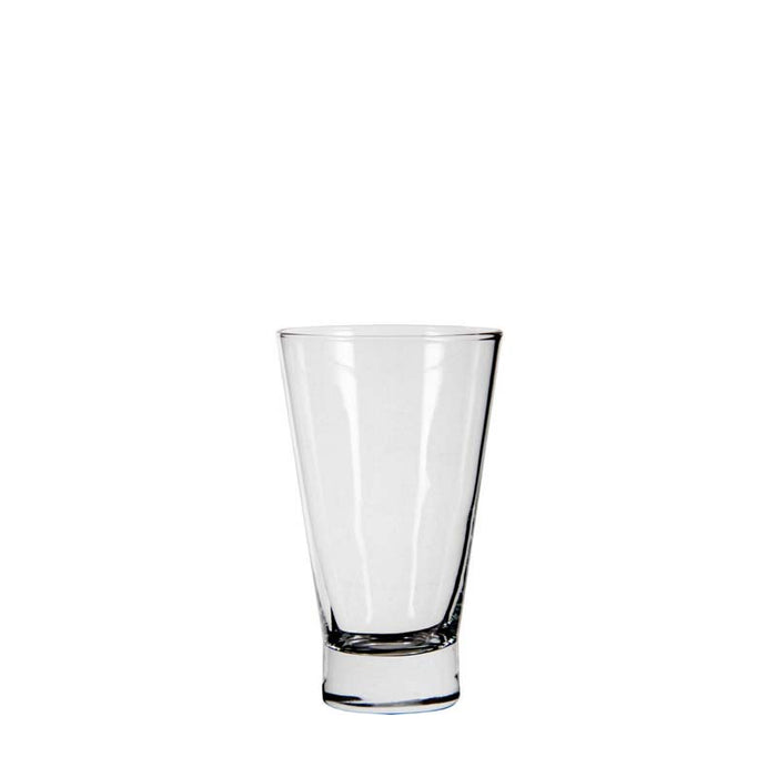 NADIR ILHABELA LONG DRINK TUMBLER (400ML)x12 - DECO-Vie