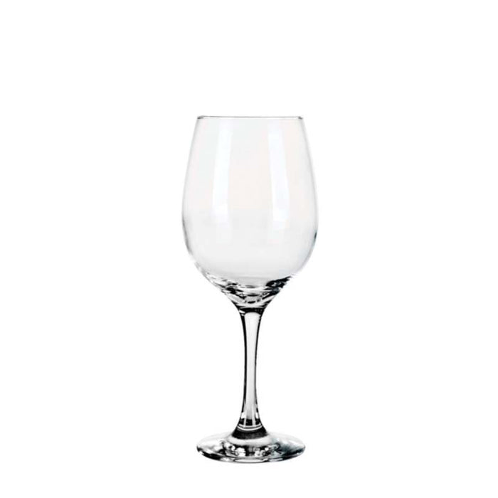 NADIR BARONE STEMMED RED WINE GLASS (490ML)x12 - DECO-Vie
