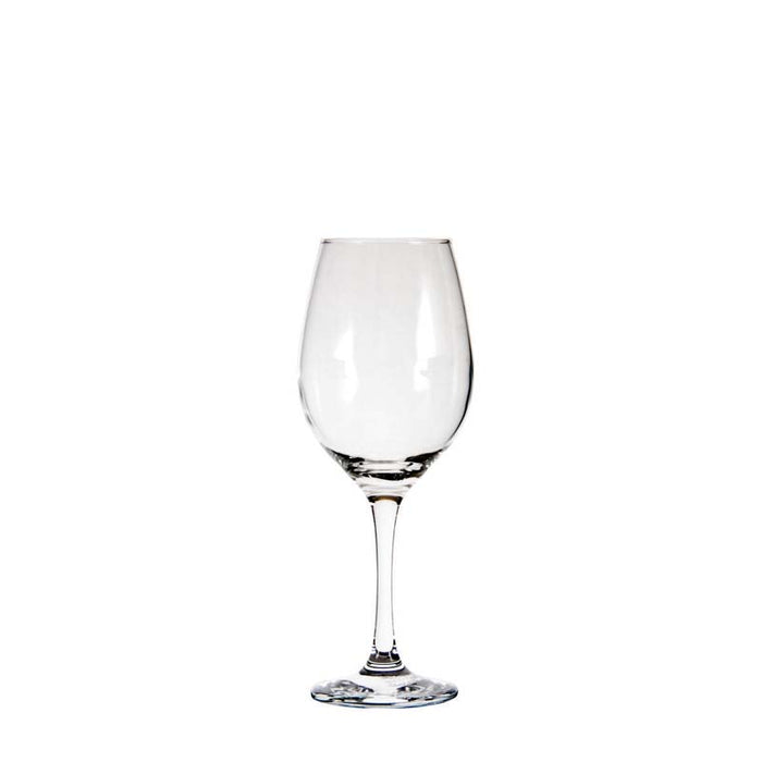 NADIR BARONE STEMMED WHITE WINE GLASS (385ML)x12 - DECO-Vie