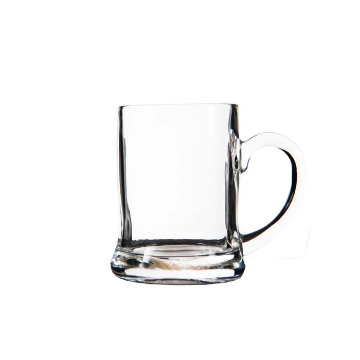 REGENT BEER MUG WITH HANDLE (400ML) - DECO-Vie