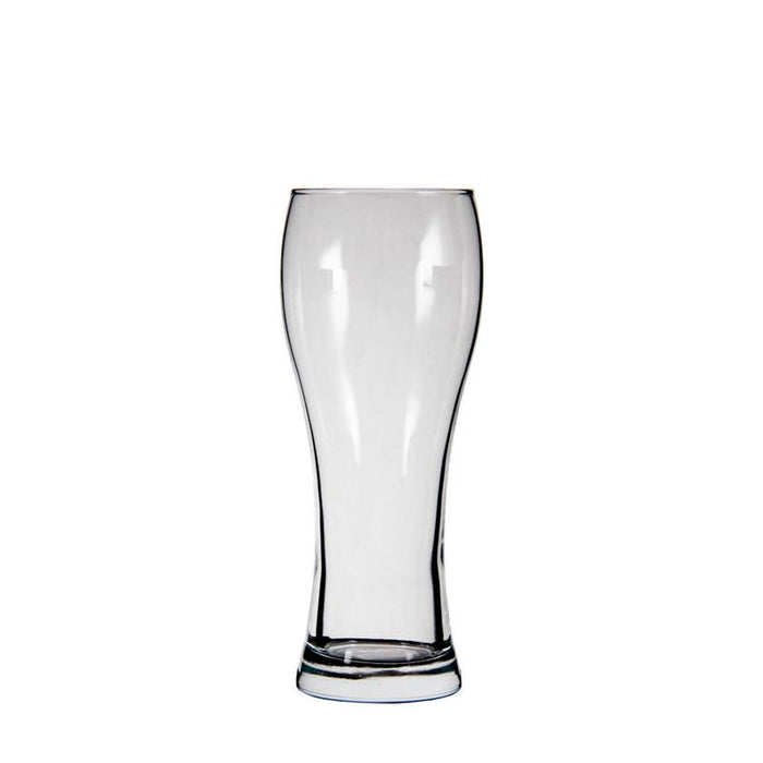 NADIR JOINVILLE BEER GLASS (680ML)x12 - DECO-Vie