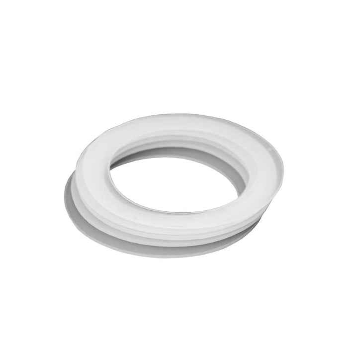 RUBBER GASKET FOR 27639 (5 PIECE) - DECO-Vie