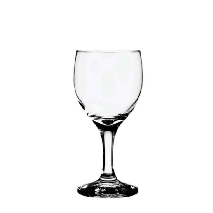 NADIR GRANDE VINHO STEMMED WINE GLASS (590ML)x12 - DECO-Vie