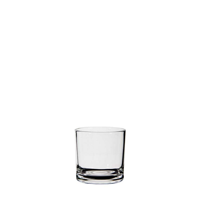 NADIR BAR WHISKY ROCKS TUMBLER (265ML)x6 - DECO-Vie