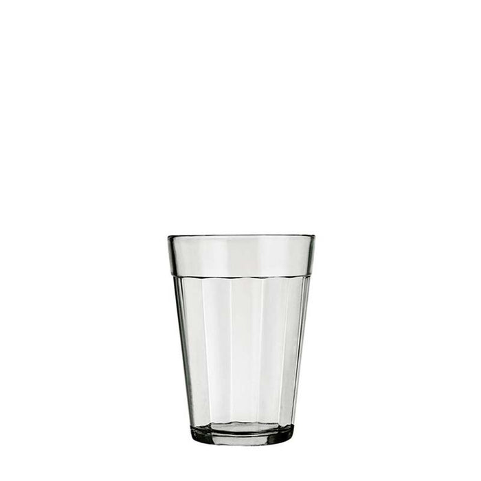 NADIR AMERICANO LONG DRINK TUMBLER (300ML)x10 - DECO-Vie