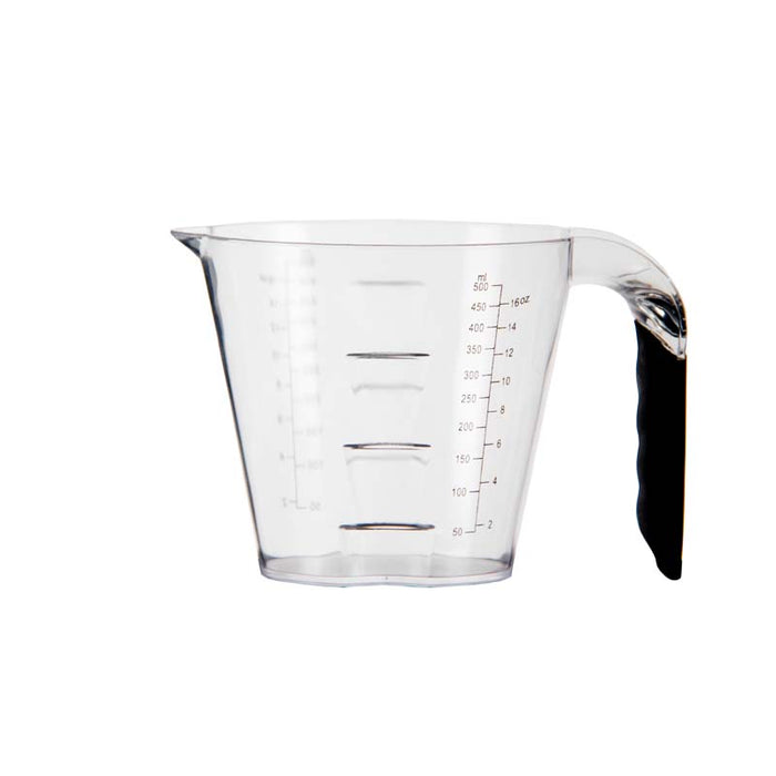 REGENT KITCHEN PLASTIC MEASURING JUG (1L) - DECO-Vie