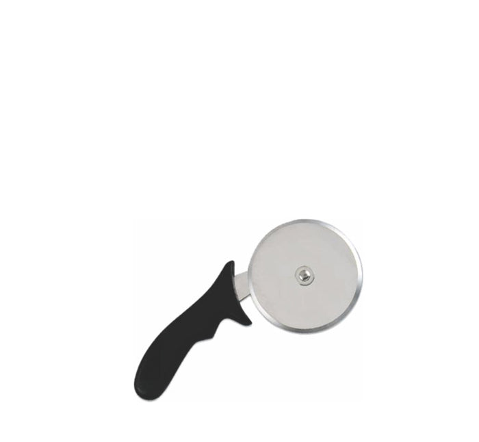 REGENT PIZZA CUTTER (63.5MM:DX178MM) - DECO-Vie