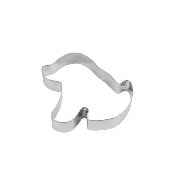 REGENT BAKEWARE COOKIE CUTTER PUPPY DESIGN LARGE (95X100MM) - DECO-Vie