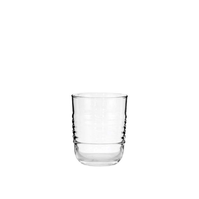 LUMINARC MAGICIEN OLD FASHIONED TUMBLER, 3 PACK (270ML) - DECO-Vie