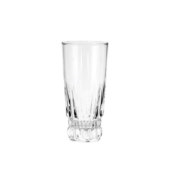 LUMINARC IMPERATOR HIGH BALL TUMBLER, 6 PACK (310ML) - DECO-Vie