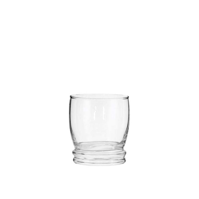 LUMINARC CORTINA OLD FASHIONED TUMBLER, 6 PACK (310ML) - DECO-Vie