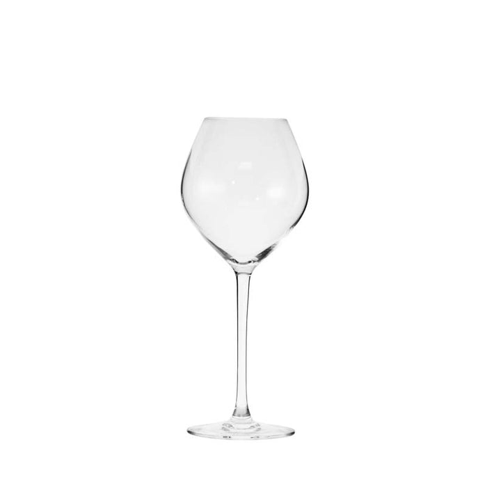 LUMINARC GRAND CHAIS STEMMED WINE GLASS, 6 PACK (470ML) - DECO-Vie