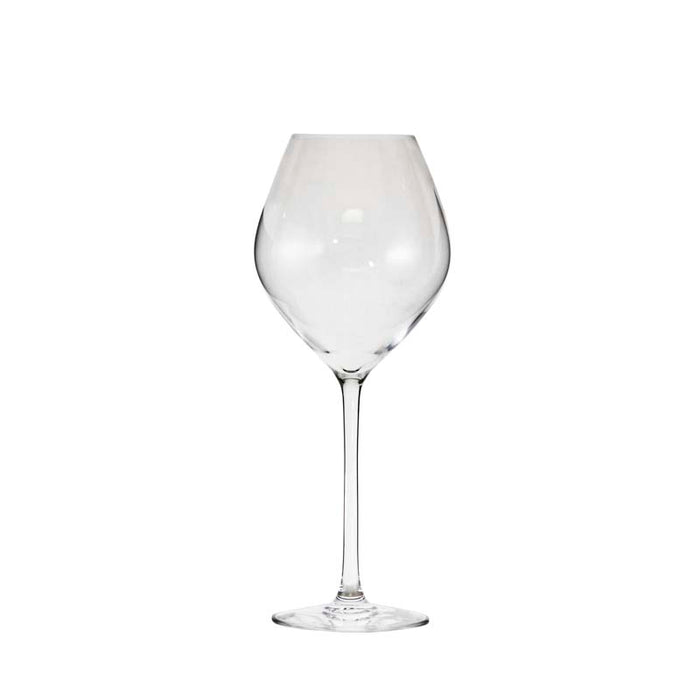 LUMINARC GRAND CHAIS STEMMED WINE GLASS, 6 PACK (580ML) - DECO-Vie