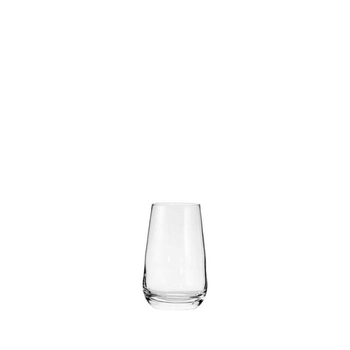 LUMINARC SIRE DE COGNAC HIGH BALL TUMBLER, 6 PACK (350ML) - DECO-Vie