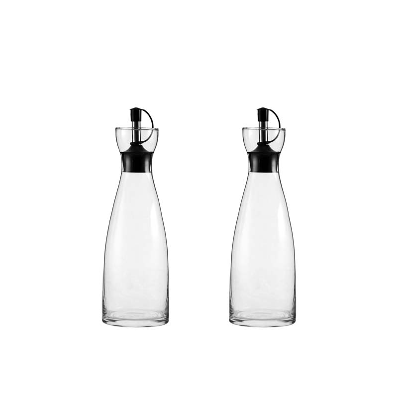 MALAGA OIL & VINEGAR SET (330ML) - DECO-Vie