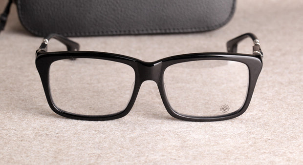 HOTCOOTER-A Eyeglasses Frame Optical Glasses