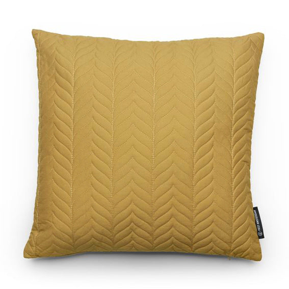 Anorak Cushion Cover