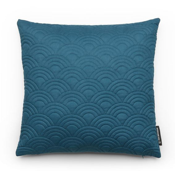 Lou Cushion Cover
