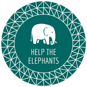 Help the Elephants